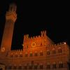 """Palazzo Publico"" (Civico museum)"