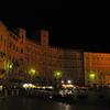 """Piazza """"Il Campo"""""""