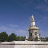 The Aranjuez cultural landscape is an entity of complex relationships: between