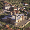 Great Mosque and Hospital of Divri?i