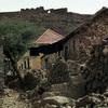 Cidad Velha, Portuguese ruins