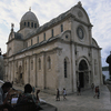 City of Sibenik