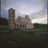 Monastery, Stari Ras and Sopocani