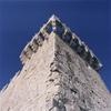 Trogir historical town