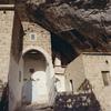 Wadi Quadisha