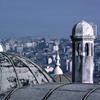 Suleymaniye Külillie, (16th-century), Islam, mosque