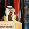 35th General Conference: His Highness Shaikh Khalifa bin Salman Al Khalifa, Pri