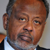 35th General Conference: Visit of Mr Ismaël Omar Guelleh, President of the Repu
