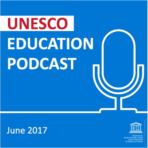 ED Section Podcast June 2017 - 08.03.2017 17.02 - 31052017 11.23.mp3