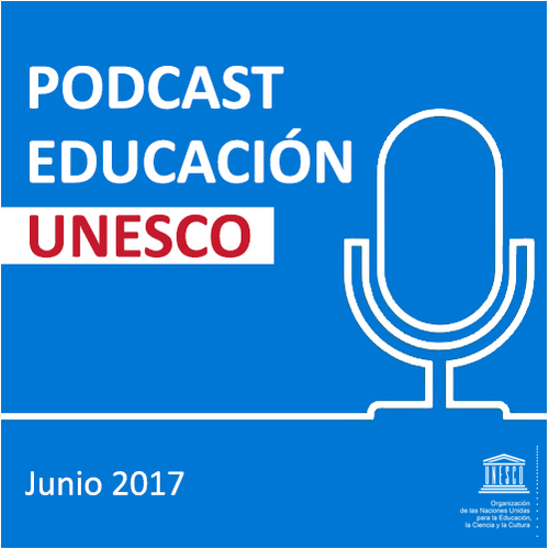 ED Section Podcast SP June 2017 - 08.03.2017 17.02 - 31052017 14.42.mp3