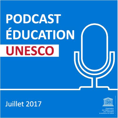 Education Podcast JULY FR .mp3