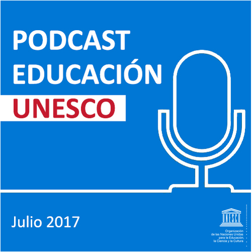 Podcast ED JULIO17.mp3