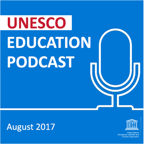ED Section Podcast August 2017 - 31 07 2017 15.10.mp3