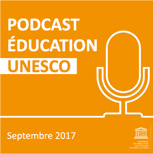 ED Section Podcast September 2017 FR.mp3