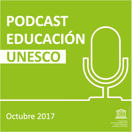 10. ED Podcast October 2017 - Spanish.mp3