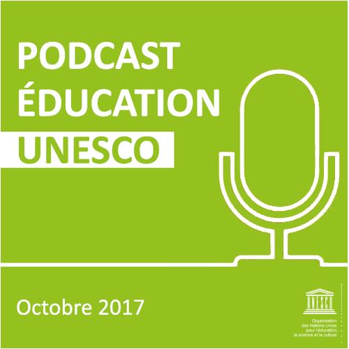 Education Podcast OCT17 FR.mp3