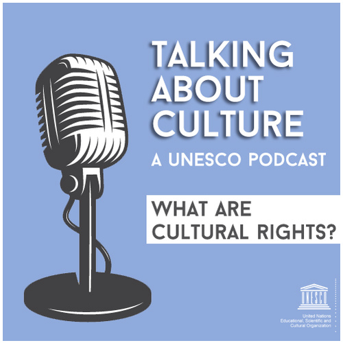 UNESCO Podcast_Karima Bennoune_171201.mp3