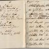 Wilhelm Bleek notebook, p. 1362.