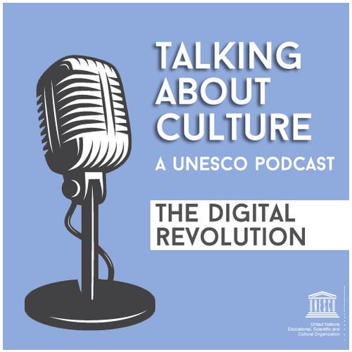 Talking about Culture_Digital Revolution.mp3