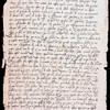 Corpo Cronológico (Collection de Manuscrits des Découvertes)