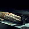 Nephrite shroud - Han period, 2nd century BC