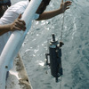 National Centre of Oceanographic research, measuring instrument, ocean preserva