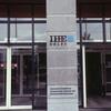 UNESCO-IHE Centre