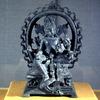 Petit Palais Museum of Paris, buddhist divinity, buddhism