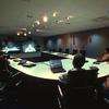UNESCO-IHE Centre videoconference