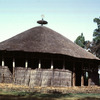 Bichena church