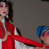 Dating back to the Song Dynasty (tenth to thirteenth centuries), Kunqu opera is