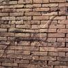Mural relief
