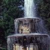 Fountain, Petrodveretz