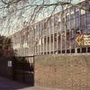 Nort Westminster Community School
