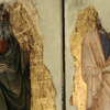 Part of a 15th century poliptych of Saint Mark's Basilica, Renaissance