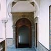 The Kasbah of Algiers, the medina, ottoman style