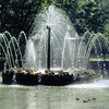 Fountain and