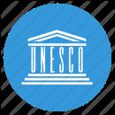 en.unesco.org