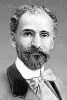 Hovhannes Tumanyan