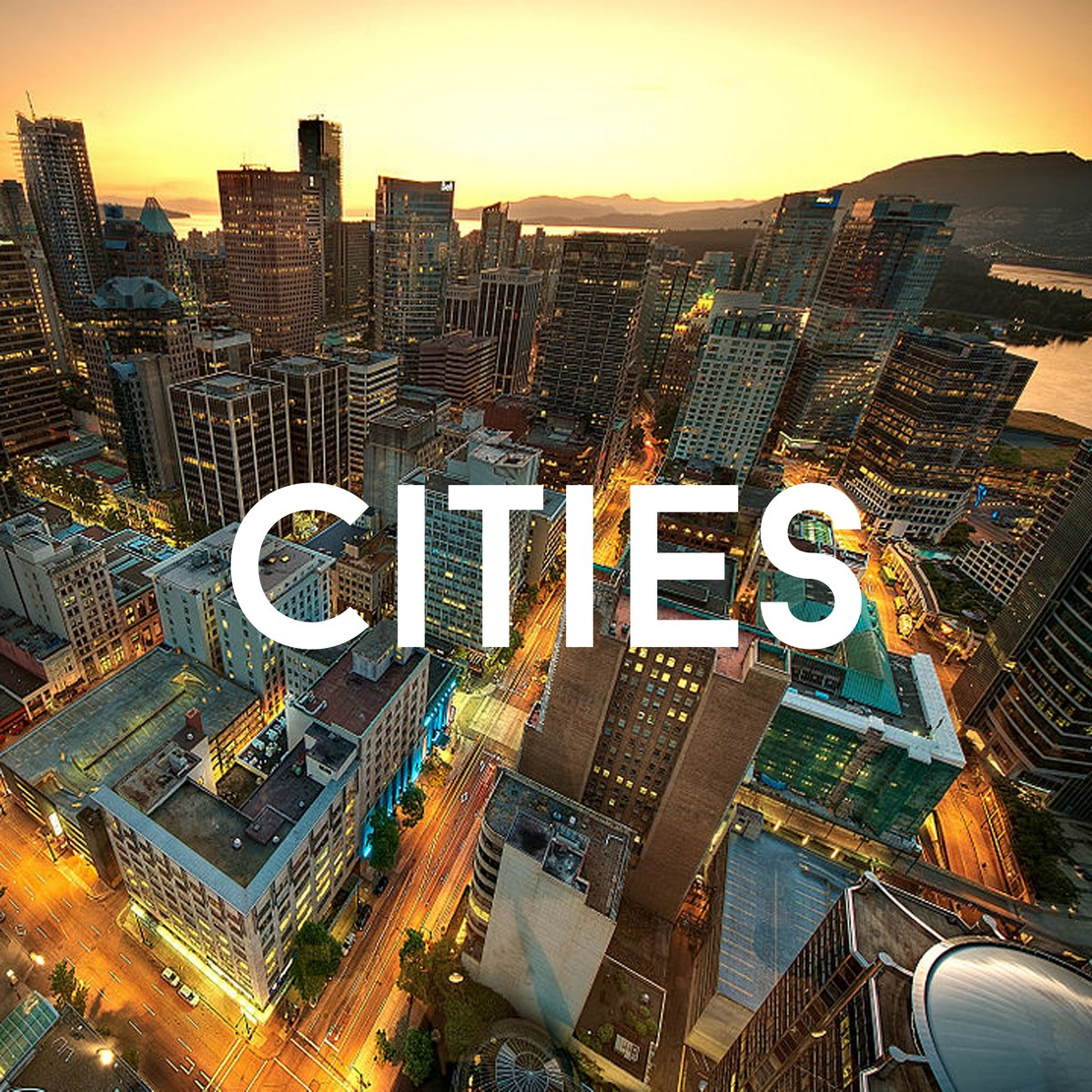 cities_and_culture