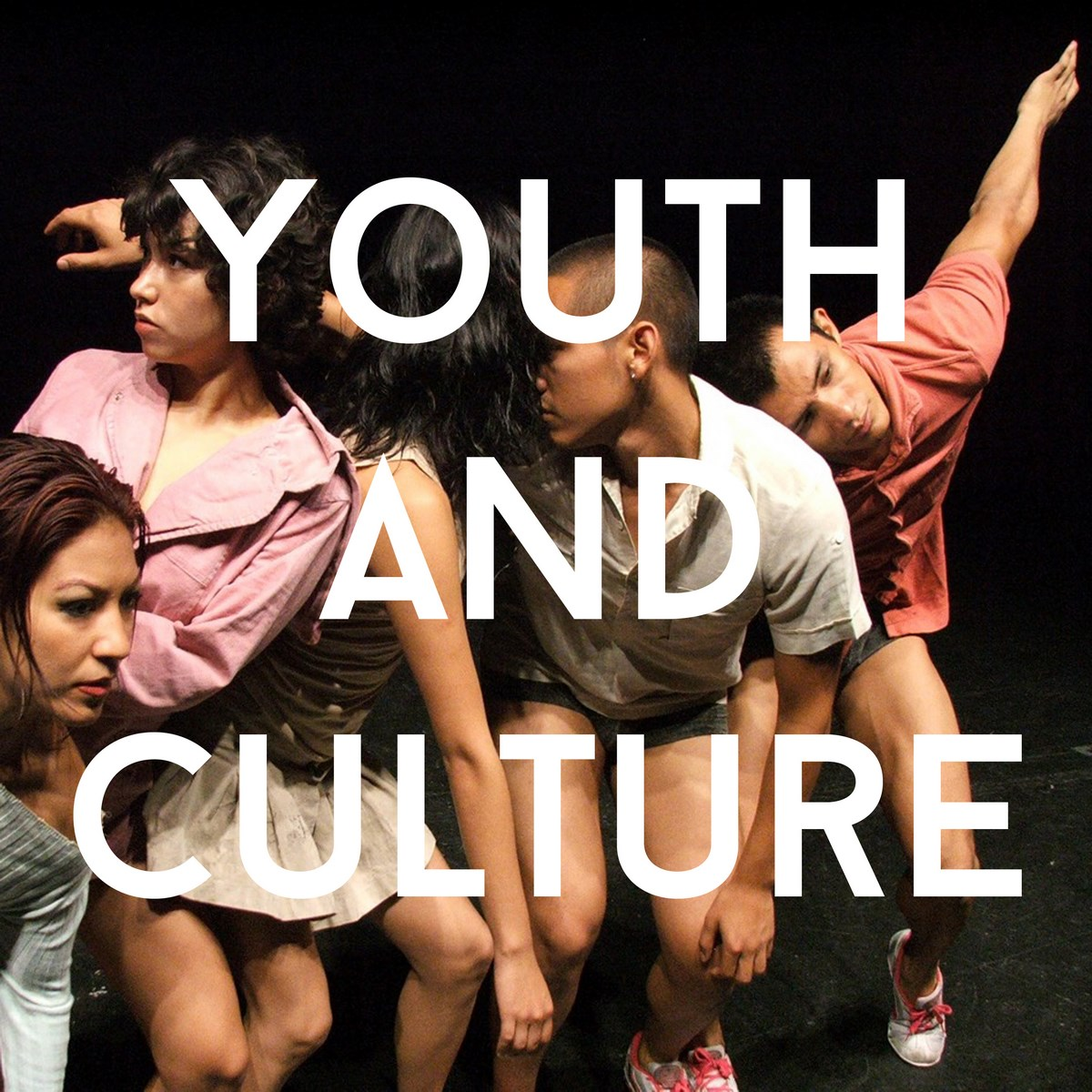 youth_and_culture