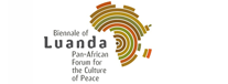Pan-African Forum for the Culture of Peace