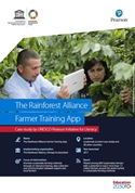 Farmer Training App