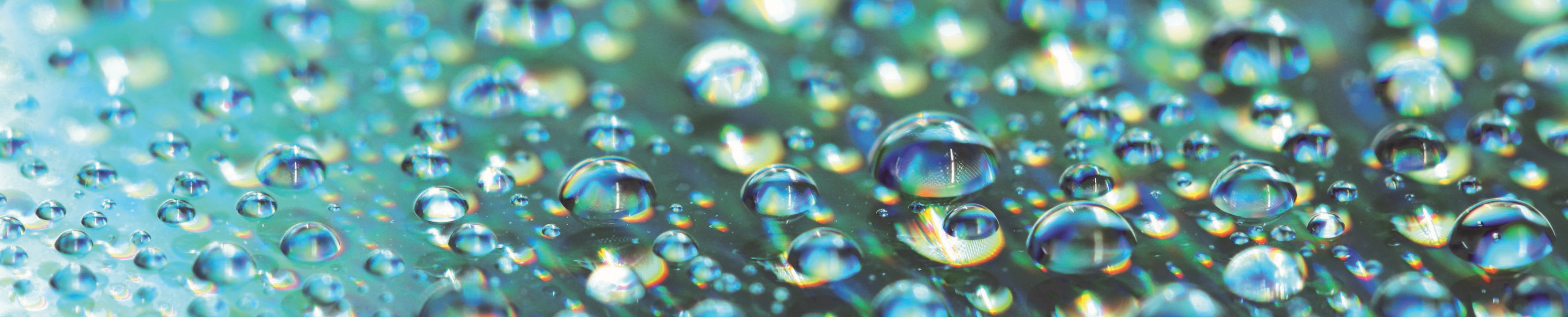 Emerging Pollutants in Water and Wastewater