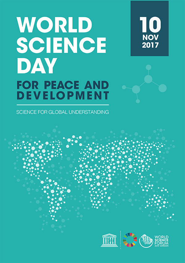Essay Vs Report By Linking Science More Closely With Society World Science Day For Peace  And Development Aims To Ensure That Citizens Are Kept Informed Of  Developments In  1984 Essay Topics also Essays About Child Labour World Science Day For Peace And Development The Black Cat Essay