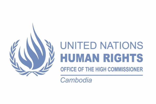 Working towards an access to information law in cambodia - Office for the high commissioner for human rights ...