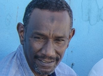 Obituary: Dr  Moamer Eltayeb Ali Mohammed