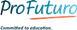 ProFuturo logo