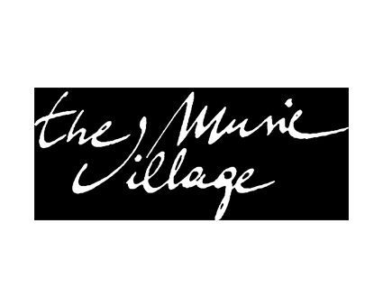 The music village