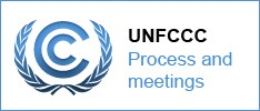 UNFCCC process and meetings
